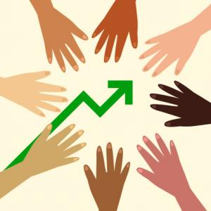How the Profit Motive Reduces Racial and Other Discrimination