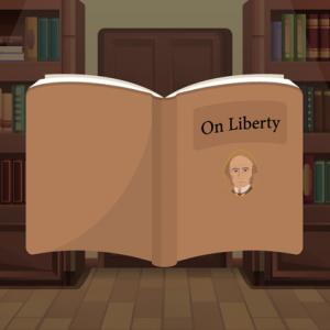 Liberty: Why, for Whom, and How Much?