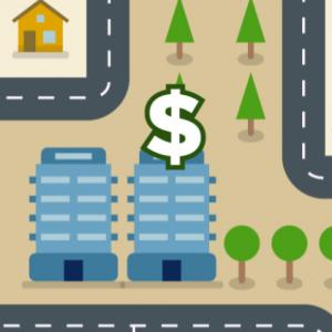 Institutions, Property Rights, and Transaction Costs