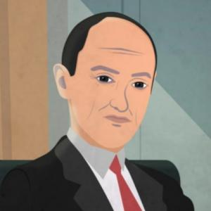 Who Is Joseph Schumpeter?